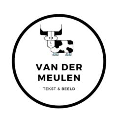 Van der Meulen Tekst & Beeld